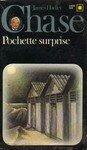 pochette_surprise