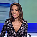 stephanieantoine06.2013_10_15