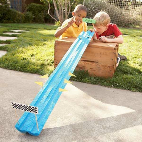 DIY-yard-games-25