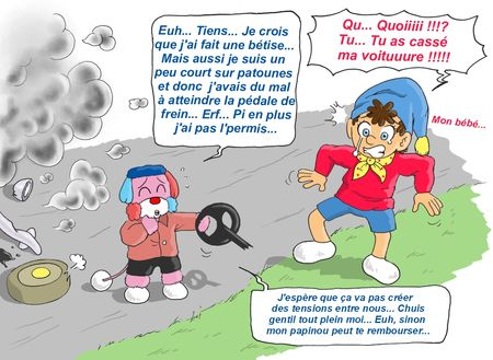 2009_08_12_Ricky_voiture_Oui_oui_accident_txt
