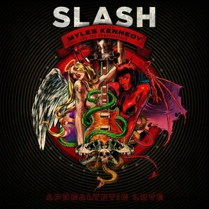 slash-apocalyptic-love