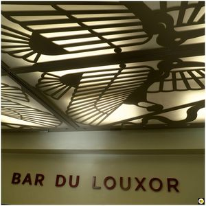 Bar du Louxor (11)