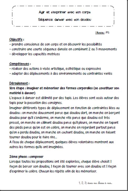 Windows-Live-Writer/Un-nouveau-projet-sur-les-doudous_88CD/image_thumb_12