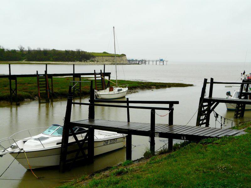 21-Talmont-sur-Gironde (1)