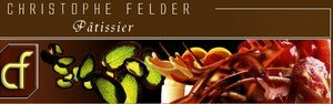 FELDER