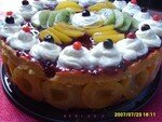 tarte_aux_fruits1