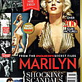 2012-07-enquirer-special_mm-usa