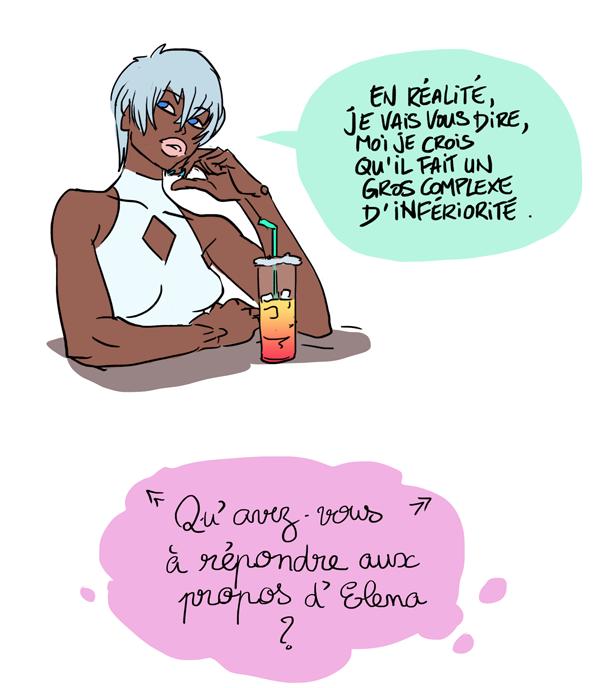 toutourien04