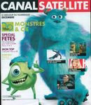 mag_canalsat_01_4