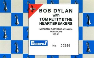 1987_10_Bob_Dylan___Tom_Petty_POP_Bercy_Billet