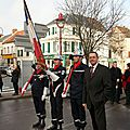 2008 pompiers neuilly saint front