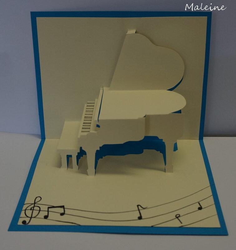 musique (2)