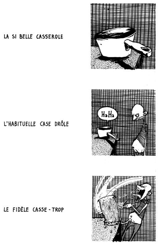 croix_de_vaisselle_01_BD