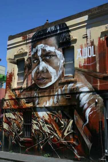 impressive_street_art_that_is_beyond_awesome_640_01