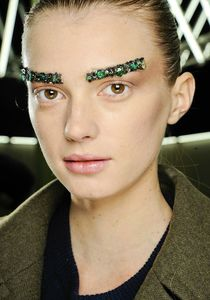 chanel_aw_1213_338860218_north_545x