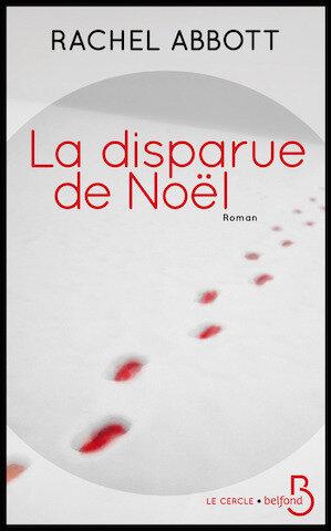 la_disparue_de_noel