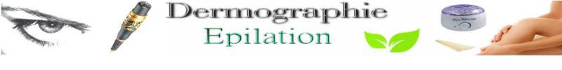bannière-dermographe-epilation