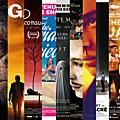 Les 17 meilleurs films de 2017