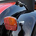 2013-Annecy le Vieux-Bugatti de la Chapelle-2013-05-05-08-03-52