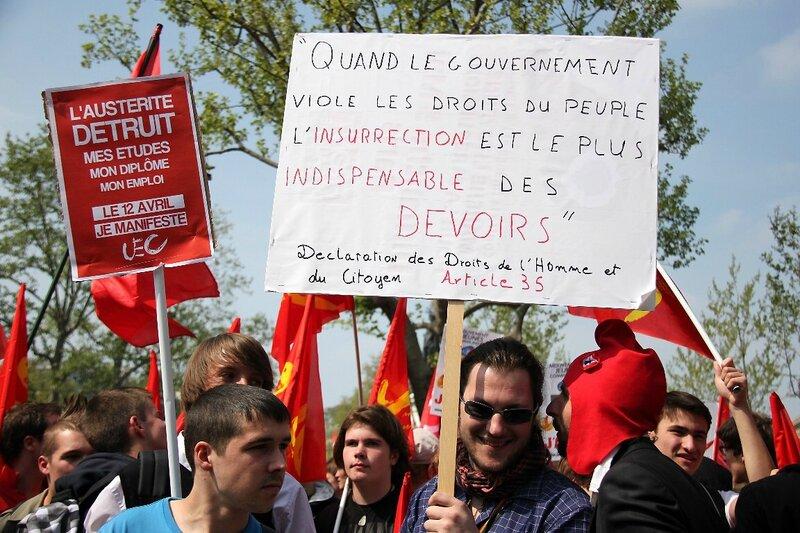4-Marche contre l'austérité 14_4684