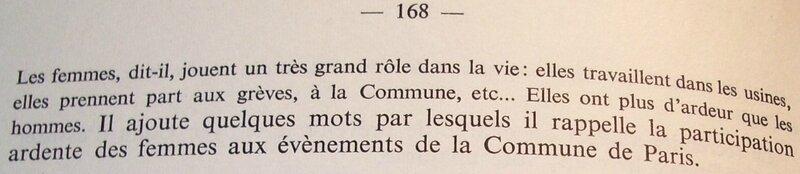 Marx conf 1871 b