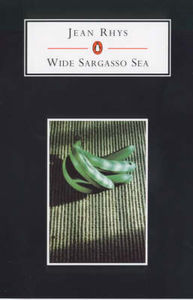 wide_sargasso_sea