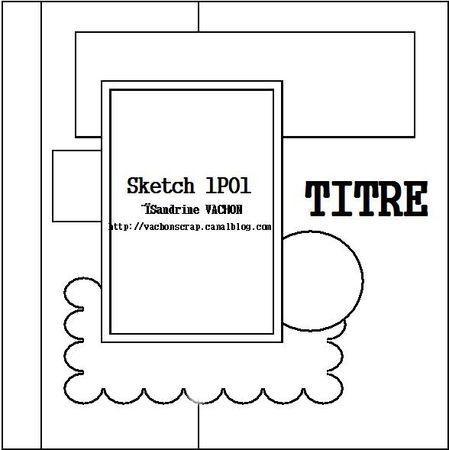 sketch_1P01