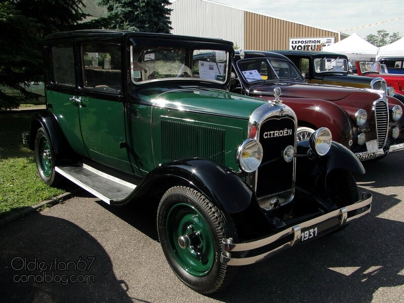 citroen-ac4f-berline-1931-1