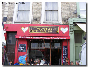 facade_portobello_road