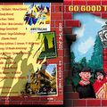 Good Time Jazz - album
