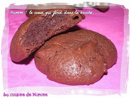 fudgy_cookies_fondants