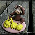porte-photo-singe2