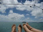 Whitsundays_059