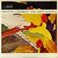 Ornette Coleman - 1966 - The Empty Foxhole (Blue Note)
