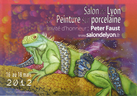 salon_lyon