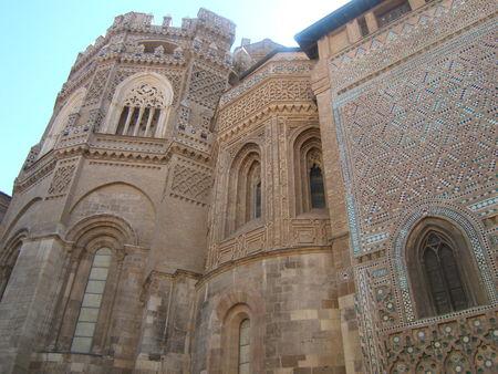 Aragon_2010_031