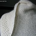 2014 - Mes petits bouts de laine (MAJ 15 08 14)
