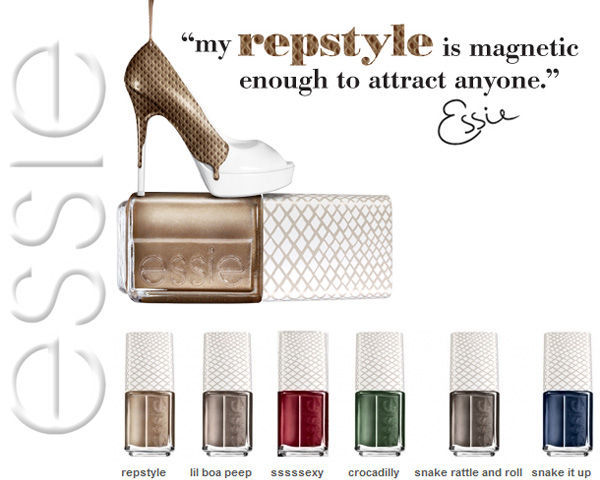 Essie_Repstyle_Magnetic_Snake_Effect_Nail_Polish_Collection_Essie