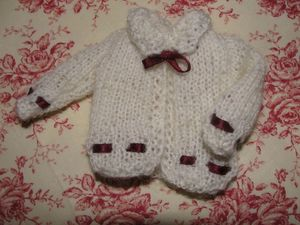 mini fete foraine et top tricot 005