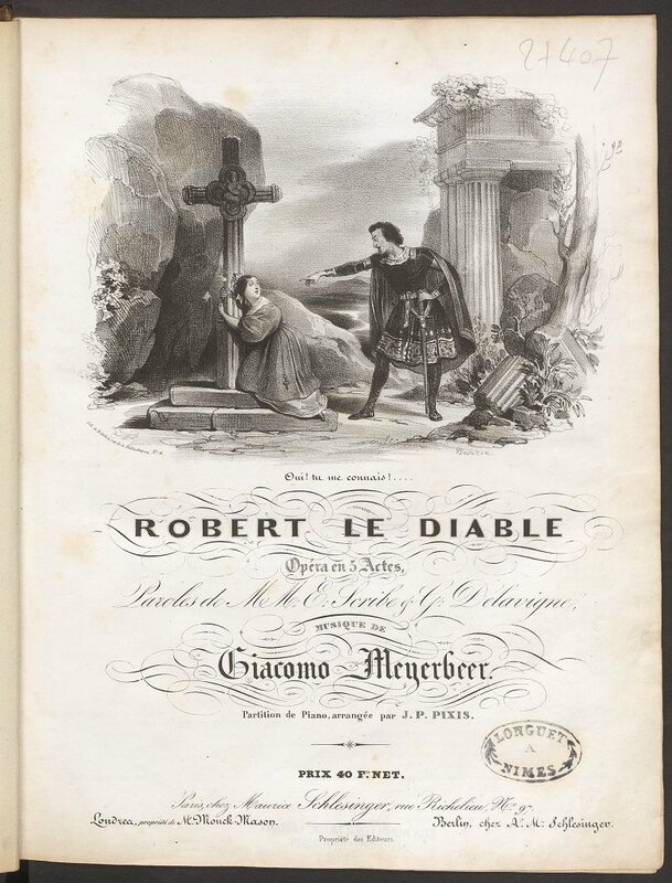 RobertLeDiable-couverture