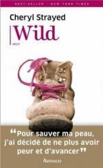 Wild_fiche_livre_2