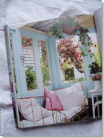 easy_cottage_1