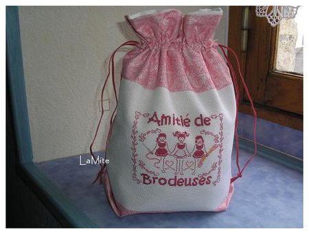 LaMite