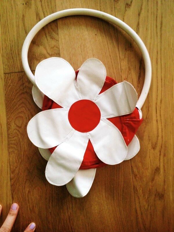 sac fleur (1)