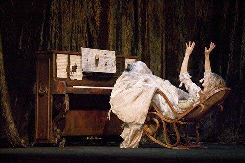 au_revoir_veill_e_piano