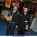 Vignes_2013_6079