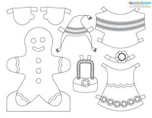 182672-310x240-182015-603x466-Printable-Christmas-Paper-Dolls-girl-1-bw-v2