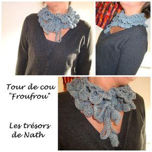 tour_de_cou