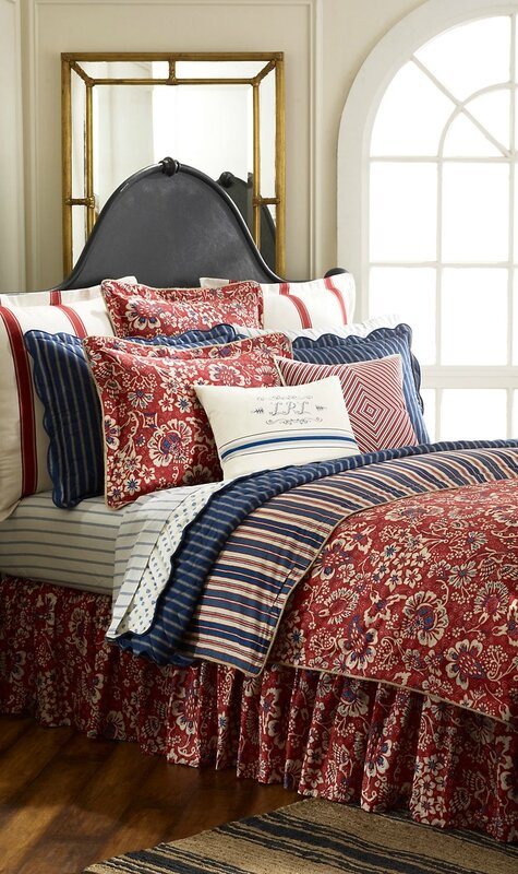lauren-home-villa-martine-bedding-collection