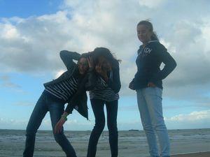 Normandie 2011 071
